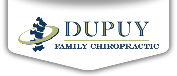 Chiropractic Simpsonville SC DuPuy Family Chiropractic