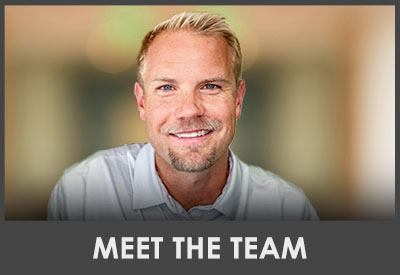 Chiropractor Simpsonville SC Joe DuPuy Meet The Team